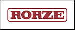 RORZE TECHNOLOGY SINGAPORE PTE LTD
