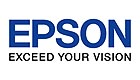 SINGAPORE EPSON INDUSTRIAL PTE LTD