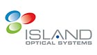 ISLAND OPTICAL SYSTEMS (S) PTE LTD