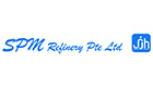 SPM REFINERY PTE LTD