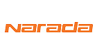 NARADA ASIA PACIFIC PTE LTD
