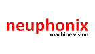NEUPHONIX TECHNOLOGY PTE LTD